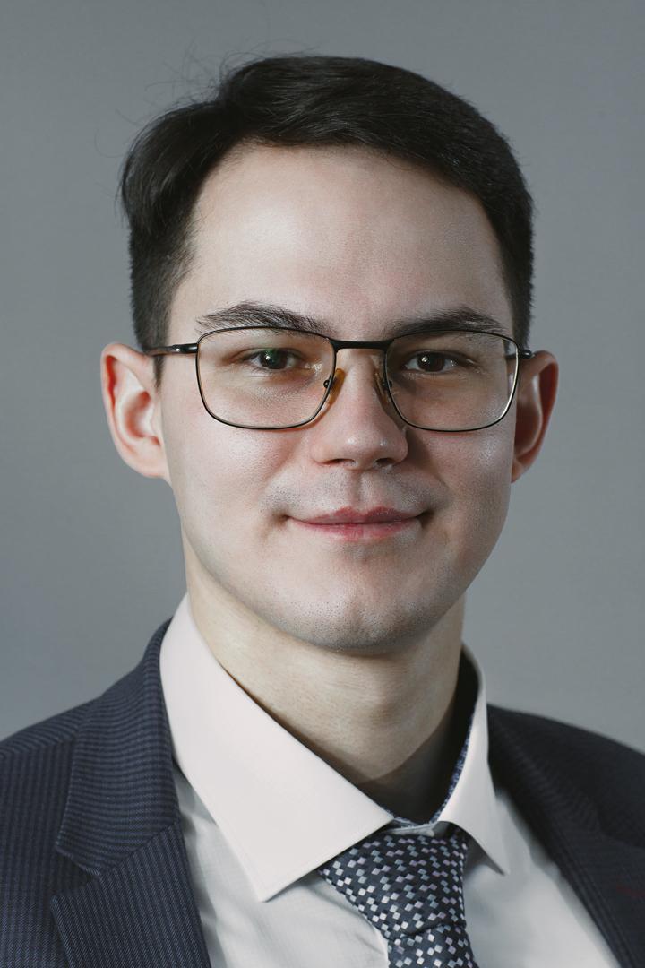 Денис Кучеренко
